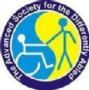 The Advanced Society for the Differently Abled photo