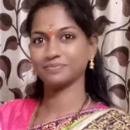 Madhavi C. photo