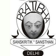 Pratibha Sanskritik Sansthan Acting institute in Ghaziabad