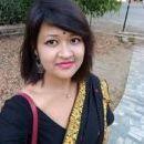 Jashashya N. photo