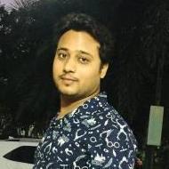 Shobhit Kumar photo
