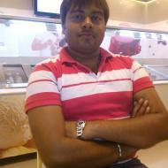 Mohit Yadav Class 9 Tuition trainer in Chennai