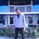 Prince Jangid photo