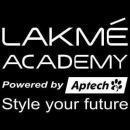 Lakme Academy Gurgaon photo