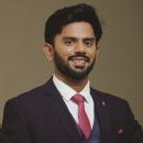 Aravind Navaneetha Krishnan photo