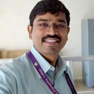 Anbarasu Gurusamy photo