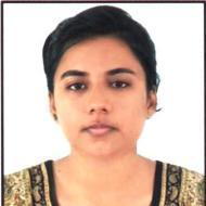 Prerna M. Class I-V Tuition trainer in Lucknow