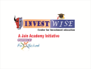Investwise photo