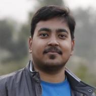 Sudhanshu Mishra Class 12 Tuition trainer in Noida
