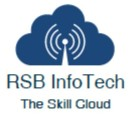 RSB Infotech - The Skill Cloud photo