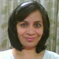 Dr. Reena Bhatia photo