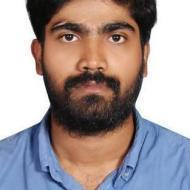Vishnu Prasad photo