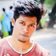 Sanjay Mayur Dance trainer in Bangalore
