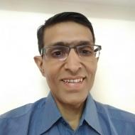 Anand K Mamtura photo