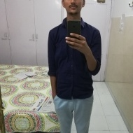 Ankit Jakhar photo