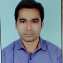 Vineet Gaurav photo