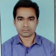 Vineet Gaurav photo