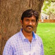 J G John Kumar CCNA Certification trainer in Palayankottai