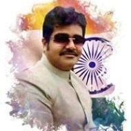 Prateek M. LLB Tuition trainer in Delhi