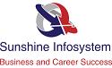 Sunshine Infosystem- Digital Marketing Courses in Nagpur photo