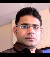 N K Gupta .Net trainer in Delhi