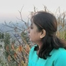 Urmila Mishra photo