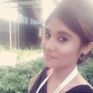 Risha G. photo