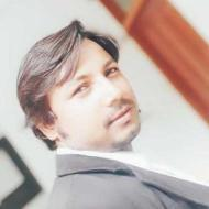 Md.Aftab Ali photo