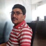 Akshaya Kumar Singh photo