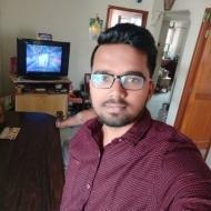 Sairam Class 12 Tuition trainer in Chennai