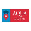 Aqua Academy photo
