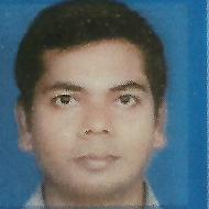 Vijay Anant Thakur photo