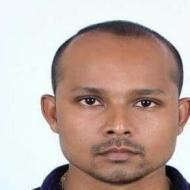 Bhuvanesh P K BTech Tuition trainer in Kozhikode