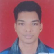 Ramji Varadarajan photo