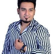 Akshay Karde photo