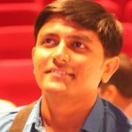 Kishan Patel photo