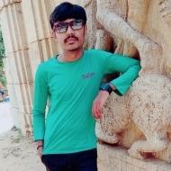 Naveen Kumar S photo