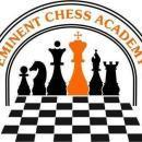 Eminent Chess Academy photo