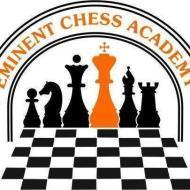 Eminent Chess A. photo