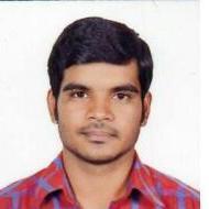 Ramesh photo