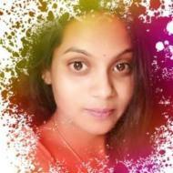 Geetha photo