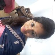 Jaspreet K. photo
