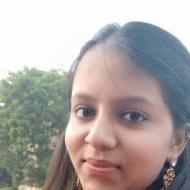 Devika A. photo