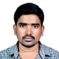 Lavoori Ramesh photo