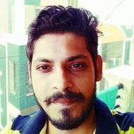 Sandeep Dixit photo