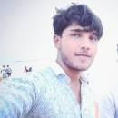 Ankit Joshi photo