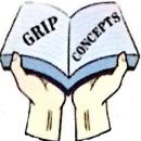 GRIP Academy photo