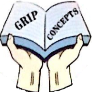 GRIP Academy Class 12 Tuition institute in Bangalore