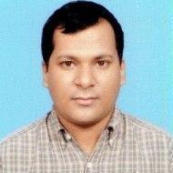 Amit Das Mohapatra photo