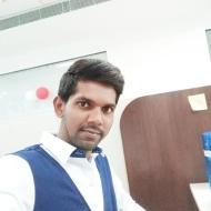 Rammohan photo